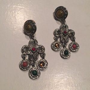 Jewelry - 🌺PRETTY EARRINGS🌺